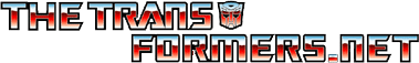 Transformers Forum - Powered by vBulletin