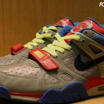nike-trainer-3-transformers-1