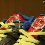 nike-trainer-3-transformers-2