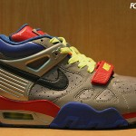 nike-trainer-3-transformers-main