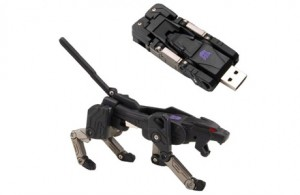 transformer-usb-flash-drive