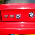 BMW-Z3-Decepticon-2