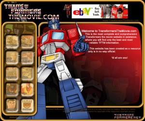 transformers-1986-movie-website