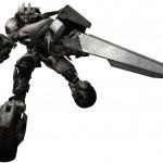 GameStop - Sideswipe_Robot