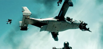 skydivers-TF3featurette-goodtsr1