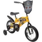 tf bike