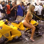 transformers bike02