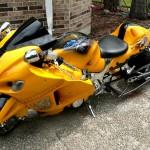 transformers bike04