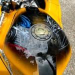 transformers bike05