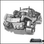 transformersdarkmoongame1