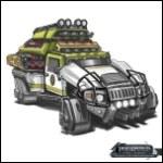 transformersdarkmoongame2