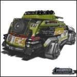 transformersdarkmoongame3