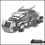 transformersdarkmoongame4
