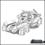 transformersdarkmoongame5