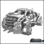 transformersdarkmoongame6