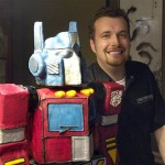 optimus-prime-birthday-cake