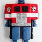 optimus-prime-cake0002