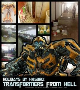 Hasbro-workers