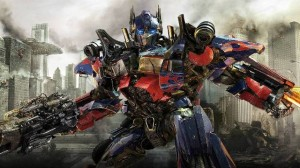 transformers-dark-of-the-moon-ps3