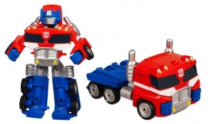 transformers-rescue-bots-optimus-prime
