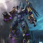 Transformers-Fall-of-Cybertron_Concept-art_Bruticus