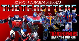 TheTFNetters-Alliance-Image
